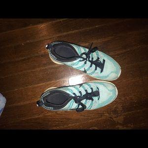Nike Women's Shoes Size 8.5